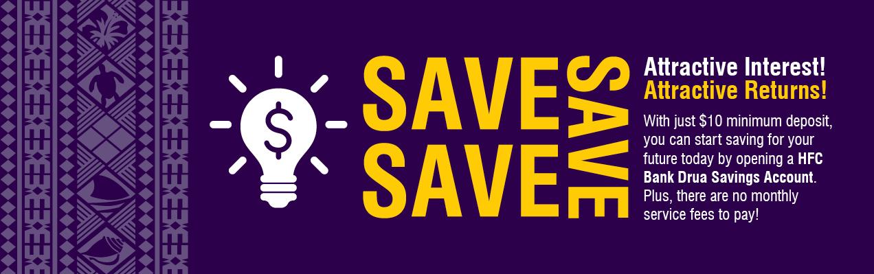Savings_mast
