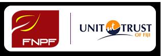 unit-fnpf