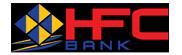 hfc-logo1
